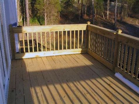 wooden patio deck designs ayanahouse