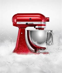Kitchen Aid Farben : offizielle kitchenaid website hochwertige k chenger te online kaufen ~ Watch28wear.com Haus und Dekorationen