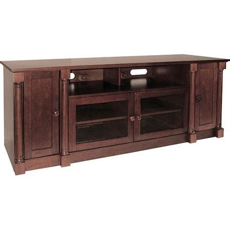 fine wood furniture plans easy diy woodworking projects