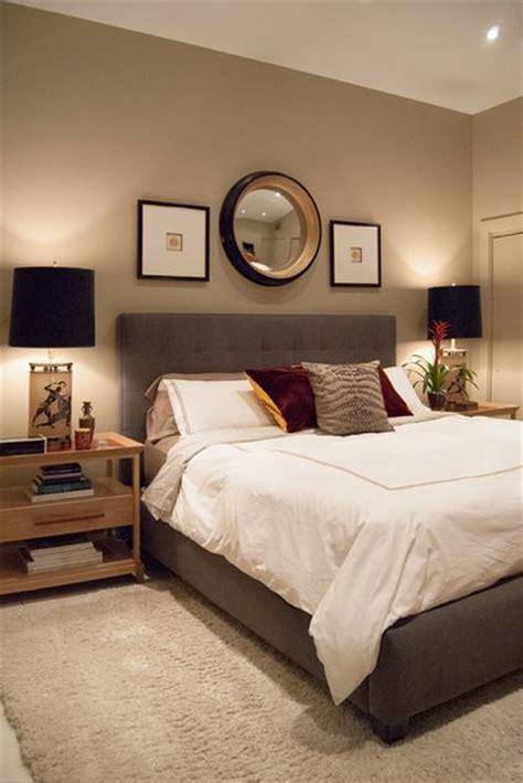 images  bedroom  windows  pinterest