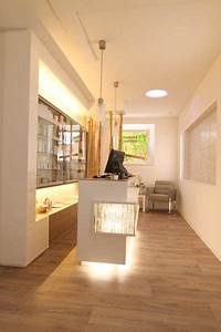 Spa Einrichtung Zuhause : kosmetikstudio einrichtung praxiseinrichtung apothekeneinrichtung studio pinterest ~ Markanthonyermac.com Haus und Dekorationen