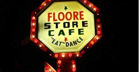 T Floores San Antonio by T Floore S Country Store Helotes Tx Small Town