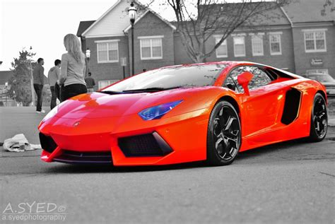 modded sports cars image gallery modified custom cars