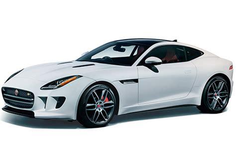 Gambar Mobil Gambar Mobiljaguar Xj by Gambar Daftar Harga Mobil Jaguar Bekas Terbaru 2018 Tipe