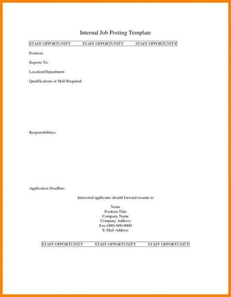 envelope template word shatterlioninfo
