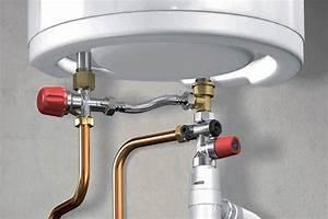 Prix D Un Chauffe Eau électrique : prix pose chauffe eau lectrique tarif moyen et conseils ~ Premium-room.com Idées de Décoration