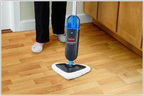 tile steam cleaner steam cleaner for tile and wood floors tiles home