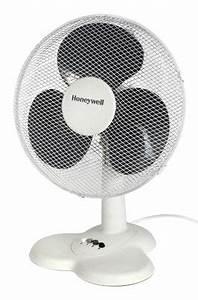 Ventilateur Pas Cher : ventilateur vente de ventilateur achat ventilateur acheter ~ Edinachiropracticcenter.com Idées de Décoration