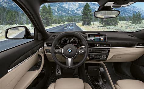 BMW X2 - BMW USA