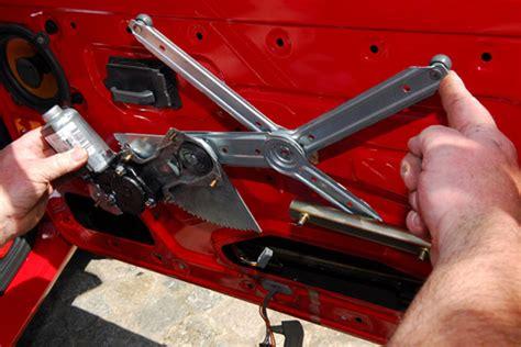 changer dun leve vitre conseils mecanique oscarocom