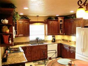 Kitchen ideas low ceilings xcyyxh
