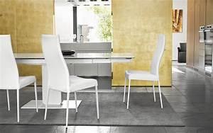 Tavoli e Sedie Arredamento casa mobili: Casteldaccia, Bagheria Palermo