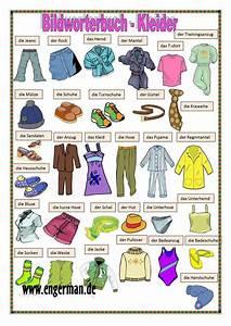 Kleider Kleidung Pinterest Deutsch Kleider Und