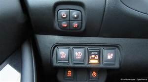 Radar De Recul Nissan Juke : forum automobile propre bip de recul nissan leaf page 3 ~ Gottalentnigeria.com Avis de Voitures