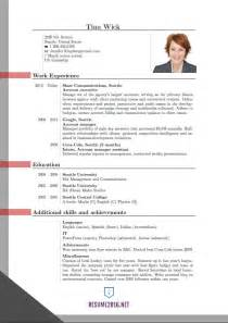 Really Resume Templates Updated Resume Templates Printable Templates Free
