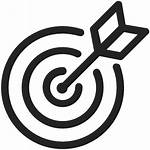 Symbol Ziel Icon Icono Target Objetivo Doel