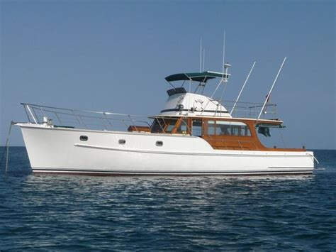 Boat Song Wood by 2277 Best Images About Boat Wood Classic On