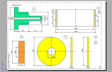 Приготовление добавок в дизельное топливо в домашних условиях — drive2