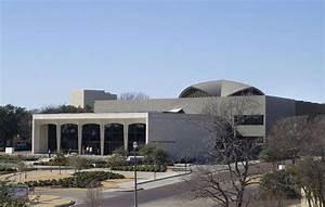 Amon Carter Museum of Western Art - GuideStar Profile