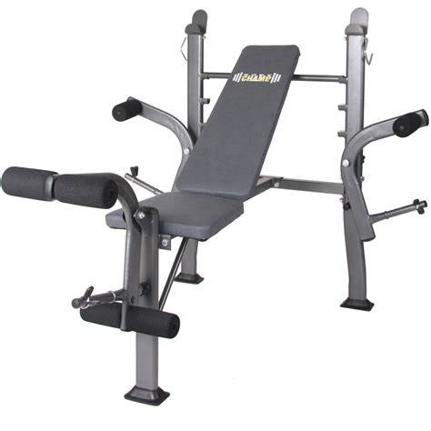 workout bench set workout bench set mariaalcocer