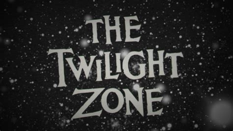 Twilight Zone Images 8 Facts About Rod Serling And The Twilight Zone