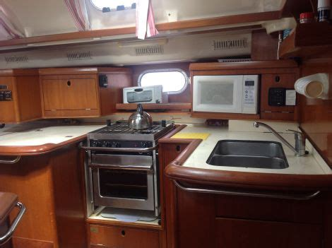 Speed Boats For Sale In St Lucia by 2003 Durour Gib Sea 51 Sailboat For Sale In St Lucia