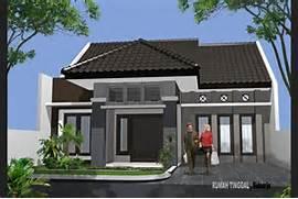 Rumah 2 Lantai Kombinasi Warna Abu Putih Desainrumahid Tips Dan Contoh Desain Rumah Petak Di Lahan Sempit 5 Desian Rumah Minimalis Type 36 Paling Cantik Model Desain Dapur Sederhana Serta Cantik Rumah