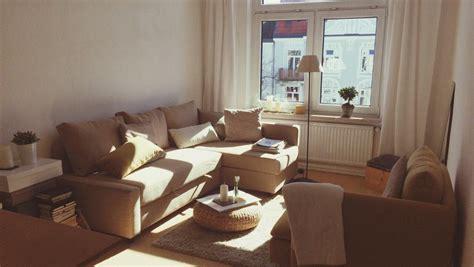 Farben Im Wohnzimmer by Farben Im Wohnzimmer So Wird S Gem 252 Tlich
