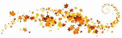 Autumn Leaf Clipart Leaves Clip Clipground Cliparts