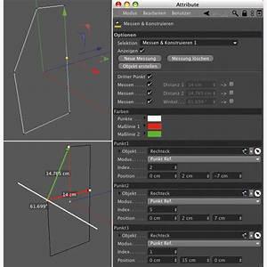 Splines Berechnen : splines nurbs und modeling objekte ein arbeitsbeispiel c4d ~ Themetempest.com Abrechnung
