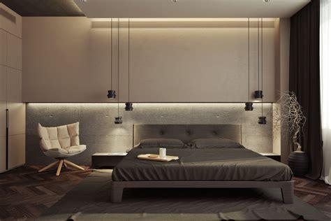 Best Bedroom Looks by Yodezeen Search 3d Interior Modern Bedroom