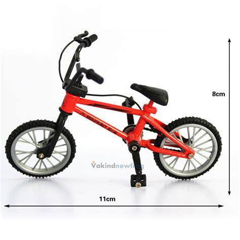Tech Deck Bmx Finger Bikes by Tech Deck Finger Bike Bicycle Finger Board Boy Kid