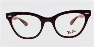 cat eye prescription glasses ban eyewear rx 5226 49 cats eye rx 5226 49 163 85 00