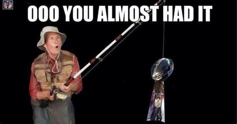 You Almost Had It Meme - 22 meme internet ooo you almost had it gotta be quicker than that