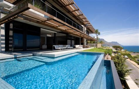 Best Swimming Pools In The World  Saota Design Studio