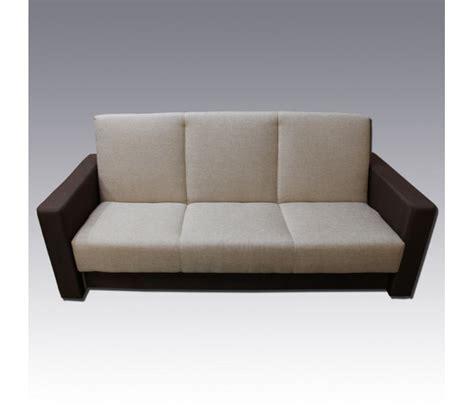 Dīvāns Kwadrat