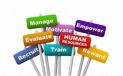 Hr Cool Human Resources Concepts