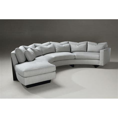 sectional sofa 21 inspirations modern sofas sectionals sofa ideas Modern
