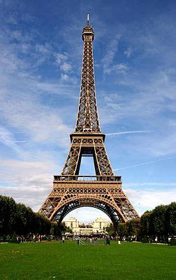 torre eiffel wikipedia
