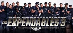 Www Eq 3 De : the expendables 3 pelicula trailer ~ Lizthompson.info Haus und Dekorationen