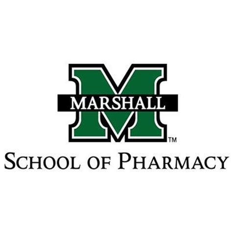 Marshall Pharmacy (@marshallpharmd)  Twitter. Window Replacement Louisville. Send Windows Logs To Syslog Server. Rebuilt Steinway Pianos Uci School Of Nursing. Remote Management System Ministy Of Education. Medical Billing And Coding Certification Cost. Online Diploma Programs For Adults. Find My Insurance Company What Is Annuity Due. Reward Zone Mastercard Sign In