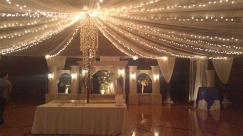 elegant cultural hall wedding receptions mormon hub