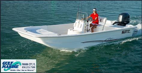 Boat Dealers Panama City Fl by Gulf Marine Inc Panama City Florida Boat Dealer