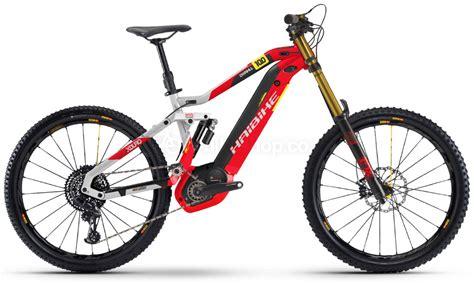cross e bike 2018 look haibike 2018 range of bosch yamaha electric