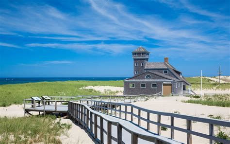 13 Ways to Perfect Your Next Trip to Cape Cod   Travel ...