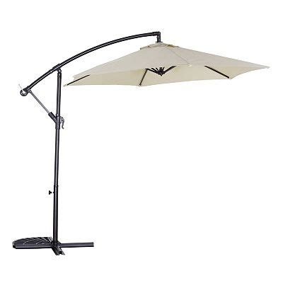 Kohls Patio Umbrella Stand by Pin By Jergenson On Landscaping Ideas
