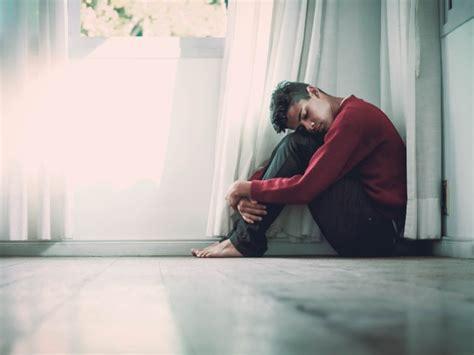 como afecta la pandemia  la salud mental