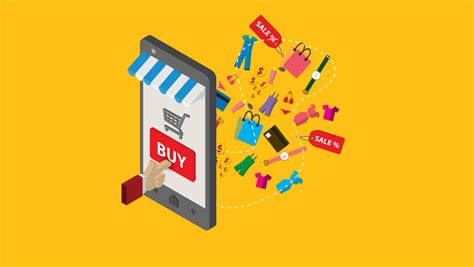 6 best ecommerce website builders for stores tech co 2019