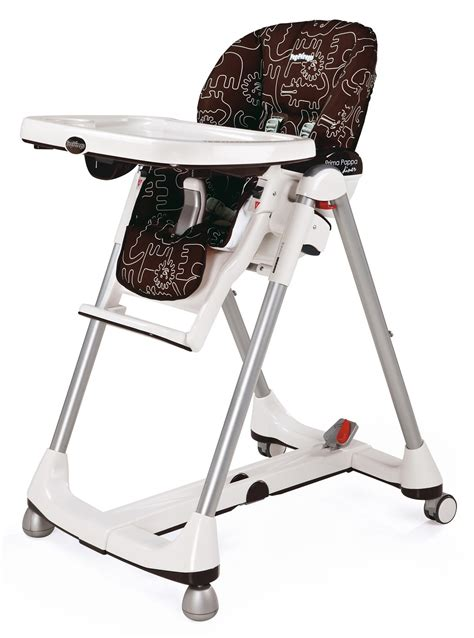 chaise b b chicco peg perego prima papa diner highchair buy at