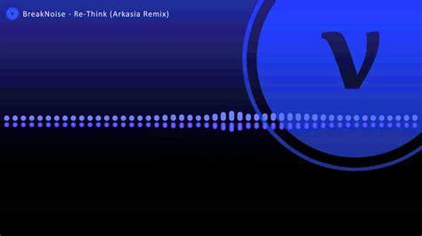 Re-think (arkasia Remix)